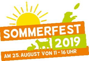 Sommerfest_2019-08-25