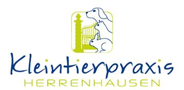 Kleintierpraxis Herrenhausen